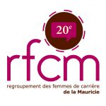 RFCM Logo